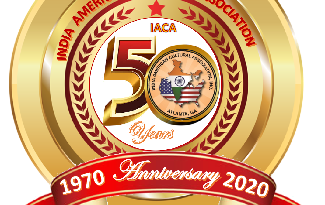 IACA Golden Jubilee Celebrations Kick Off